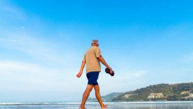 Photo of 7 benefits of exercise for seniors