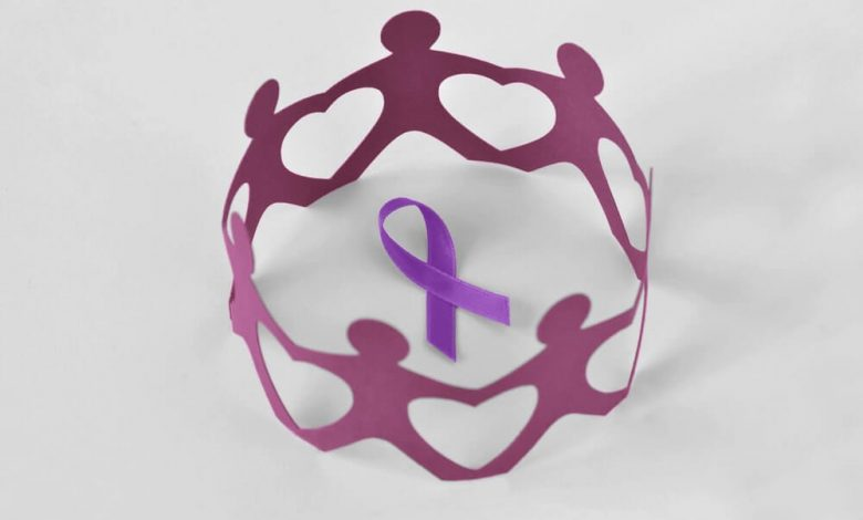 foundation of epilepsy